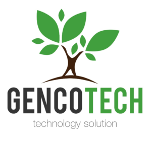 Gencotech tecnology solution